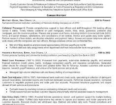 resume for writers tutornow info