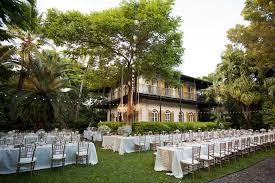 weddings venues top florida wedding venues and spots islands