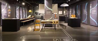 china design centre