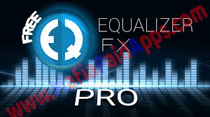 fx pro apk equalizer fx pro v3 1 5 apk for android mafiapaidapps