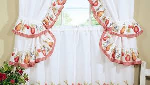 Bathroom Window Curtain by Curtains Short Window Curtains Intriguing Small Window Curtains