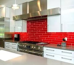 best 20 red kitchen cabinets ideas on pinterest red kitchen furniture quickweightlosscenter us