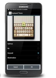 download themes for android lg lg g2 stock keyboard themes download here