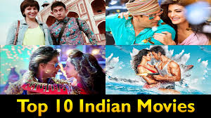 new film box office collection 2016 top 10 bollywood movies highest grossing film by box office 2014