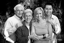 Photographers Wichita Ks Family Photography Wichita Ks Wichita U0026 Lawrence Kansas