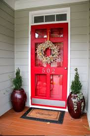 best 25 storm doors with screens ideas on pinterest storm doors