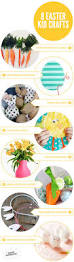 445 best images about paging supermom crafts on pinterest