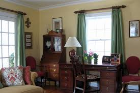 Drapes For Living Room by Fancy Living Room Drapes And Curtains White Enhance Your House