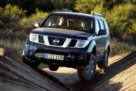pathfinder nissan nissan pathfinder amazing photos and images on allauto biz