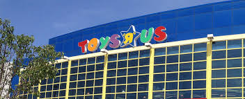 catalogo black friday target toys r us black friday 2016 ad u2014 find the best toys r us black