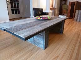 table en bois de cuisine portfolio grisdebois