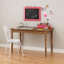 Land Of Nod Desk Design Find U2014 The Land Of Nod U0027s Adjustable Tables