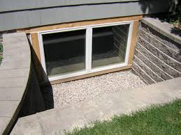 window window well covers lowes covers for window wells