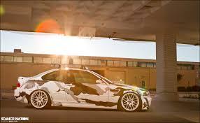 lexus v8 in bmw e46 bmw e46 m3 camo bmw ultimate driving machine pinterest e46