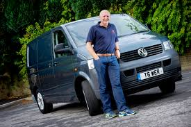bmw volkswagen van watchdog shoddy repair comes back to haunt owner carbuyer