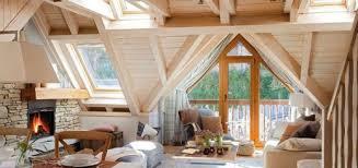 Cottage Interior Design Interior Design Tips And Trends Archives Interior Design Tips