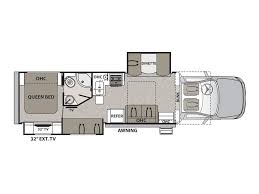 2018 dynamax isata 5 series 35db super c bunk house rv for