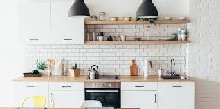 are white kitchen cabinets just a fad this high contrast trend is taking kitchen cabinets