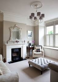 victorian living room decor victorian living room decor design us house and home real estate