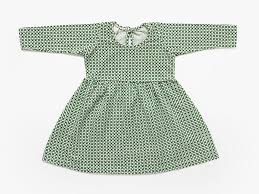 kom dress forest green mini x buy in kom u2014 kom