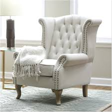 Buy Armchair Design Ideas Easy White Occasional Chair Design Ideas 53 In Adams Hotel For