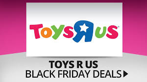 toys best deals on black friday the best toys r us black friday deals 2017 wilson u0027s media