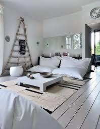 coussin deco canape maison d architecte construction neuve les plus belles gros
