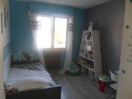 chambre bébé gris et turquoise best chambre bebe gris fonce photos seiunkel us seiunkel us