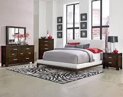 El Dorado Furniture Dining Room by Lge 81550 White Jpg