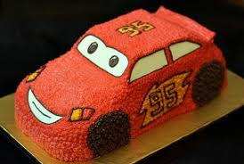 car cake ideas for birthday order food online home delivery