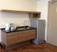 stainless steel base cabinets sink base cabinets small breakfast bar stainless steel double white