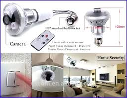 light bulb security system bedroom security system bedroom security system home security system