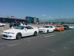 nissan skyline imports australia nissan skyline gt r s in the usa blog when will the r33 skyline