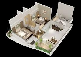 2bhk House Plans Satra Properties Park Mumbai Discuss Rate Review Comment