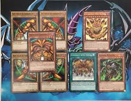 japanese yugioh custom made dark magician metal card collections