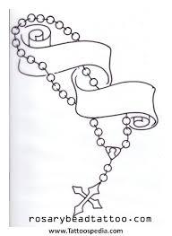 cross tattoos names 2