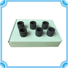 online buy wholesale pick roller from china pick roller