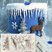 buy best christmas baking and get free shipping on aliexpress com