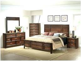 kids bedroom suites ikea bedroom sets bright design bedroom furniture sets queen boys