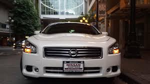nissan maxima tail lights my 2013 nissan maxima 3 5l sv nissan forums nissan forum