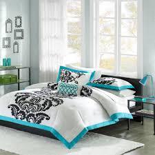 mizone florentine 4 piece teen comforter set just bought this