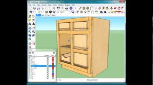 mozaik software cabinet software made affordable youtube