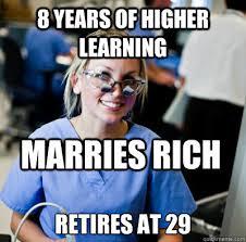 Funny Dental Memes - overworked dental student memes quickmeme