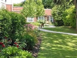 Sensory Garden Ideas The Best Of Sensory Garden Design Ideas