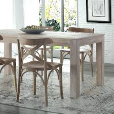 primitive dining table see the primitive kitchen table dining table primitive kitchen table ideas primitive dining table decor