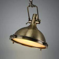 Nautical Pendant Light Nautical Ceiling Light Fixtures Hanging Outdoor Original Top Hat