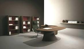 bureaux modernes bureaux moderne best bureaux images on childhood desks