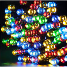 solar tree lights promotion shop for promotional solar tree lights