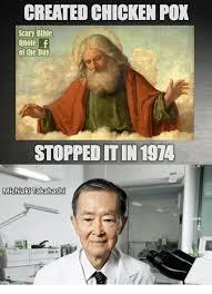 Bible Memes - bible memes memes pics 2018