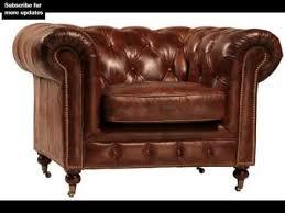 club chairs leather u2013 coredesign interiors
